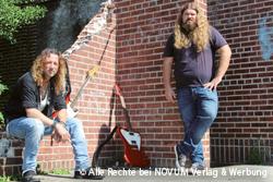 Allen-Forrester Band